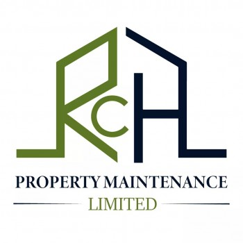 RCH Property Maintenance Ltd