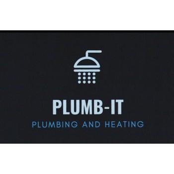 Plumb It Plumbing