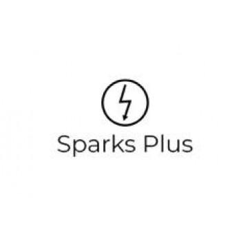 Sparks Plus LTD