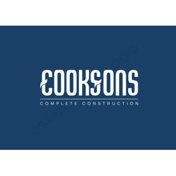 Cooksons Complete Construction