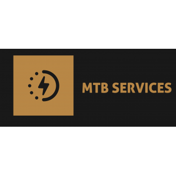 MTB Services