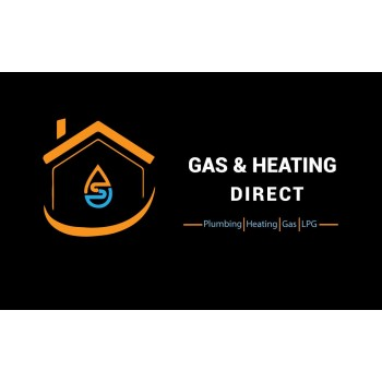 Gas & Heating Direct