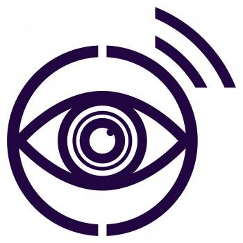 iHomeCCTV Ltd