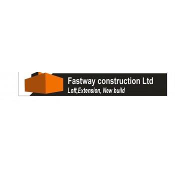 Fastway construction Ltd