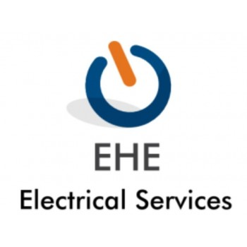 EHE Electrical Services