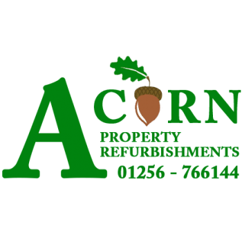 Acorn Property Refurbishments