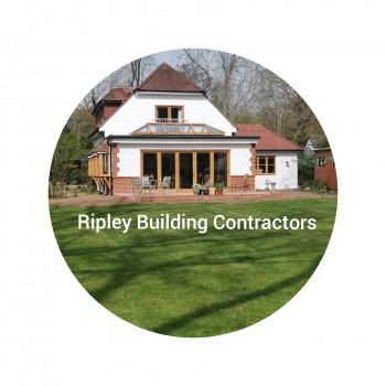 Ripley Building Contractors
