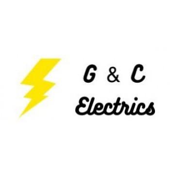 G & C Electrics Yorkshire