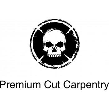 Premium Cut Carpentry Ltd