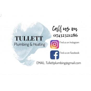 Tullett Plumbing&Heating