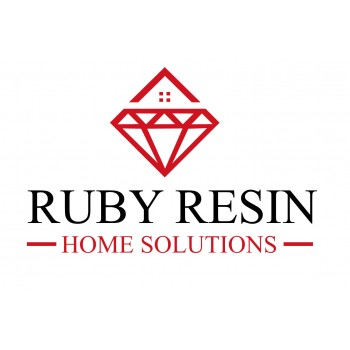 Ruby resin home solutions