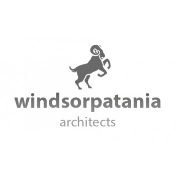 WindsorPatania Architects