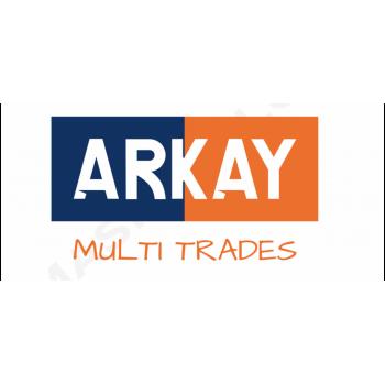 Arkay multi trades