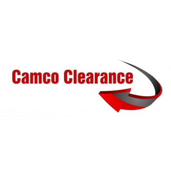 Camco Clearance