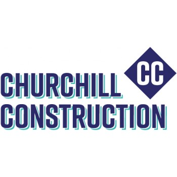 Churchill Construction Ltd
