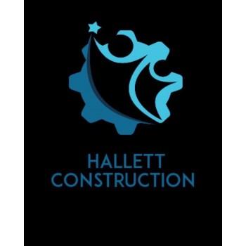 Hallett Construction ltd