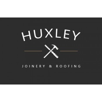 Huxley Joinery & Roofing Ltd