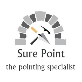 SurePoint Restoration