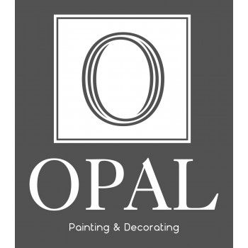 OPAL Painting & Decorating