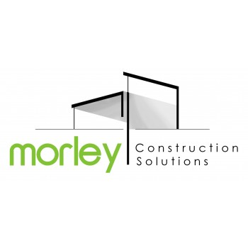 Morley Construction Solutions