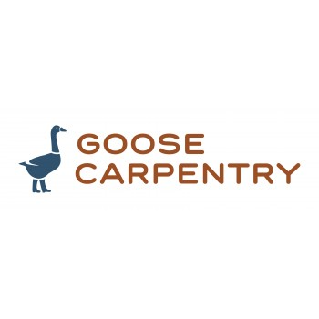 Goose Carpentry