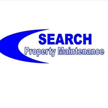 Search property maintenance