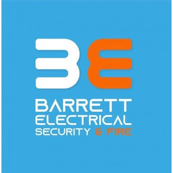 Barrett Electrical, Security & Fire Ltd