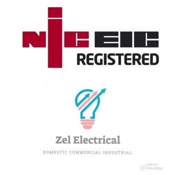 Zel Electrical