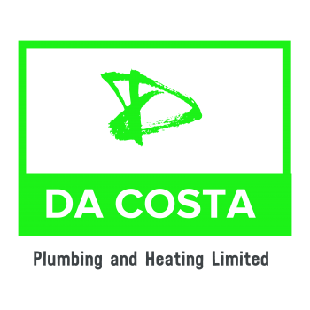 Da Costa Plumbing and Heating Limited
