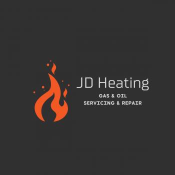 JD Heating