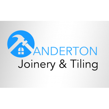 Anderton Joinery