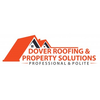 Dover roofing solutions