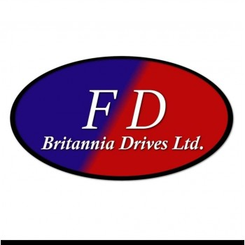 F D Britannia Drives Limited