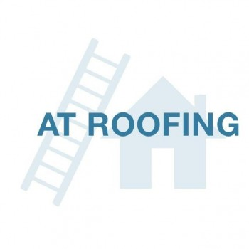 A.T roofing