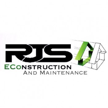 RJS carpentry and construction