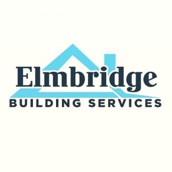 Elmbridge Building Services