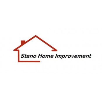 Stano Home Improvement