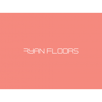 Ryan Floors