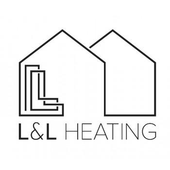 L&L Heating