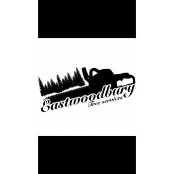 Eastwoodbury tree services