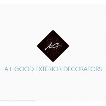 A.L.Good exterior decorators