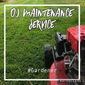 DJ Maintenance Service