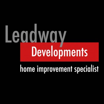 Leadway Developments Ltd
