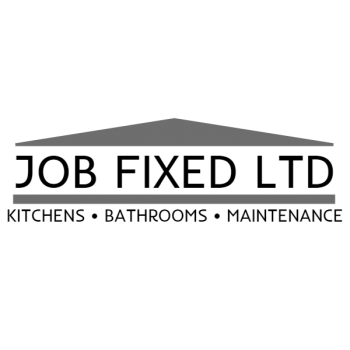 JOB FIXED LTD
