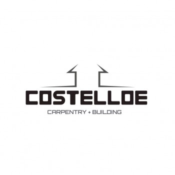 Costelloe carpentry and building