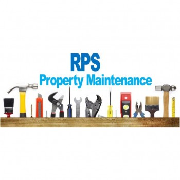 RPS property maintenance