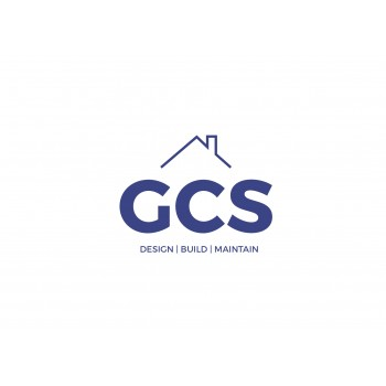 Grant Construction Services Limited