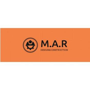 MAR design & construction