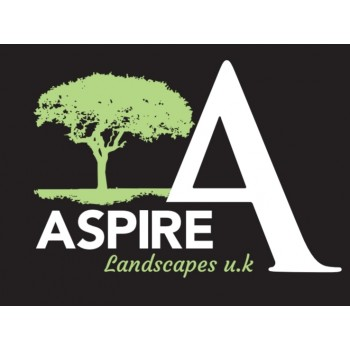 Aspire landscapes uk