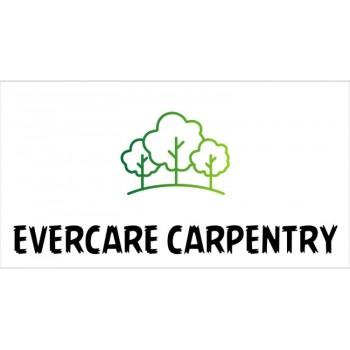 Evercare carpentry